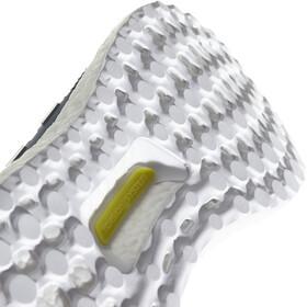 adidas UltraBoost Hardloopschoenen Heren blauw/wit